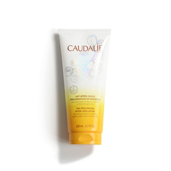 CAUDALIE AFTER SUN